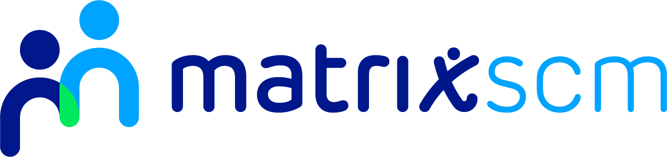 matrix-scm-logo-png