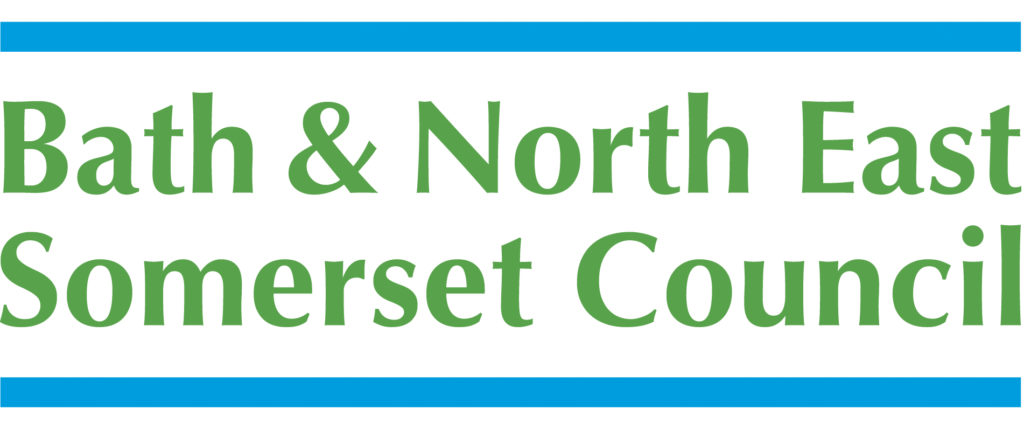 Bath-and-North-East-Somerset-Council-logo