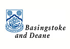 Basingstoke and Deane BC