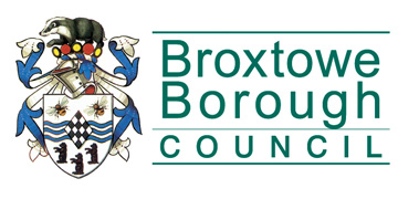Broxtower Borough Council