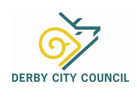 Derby City Counil
