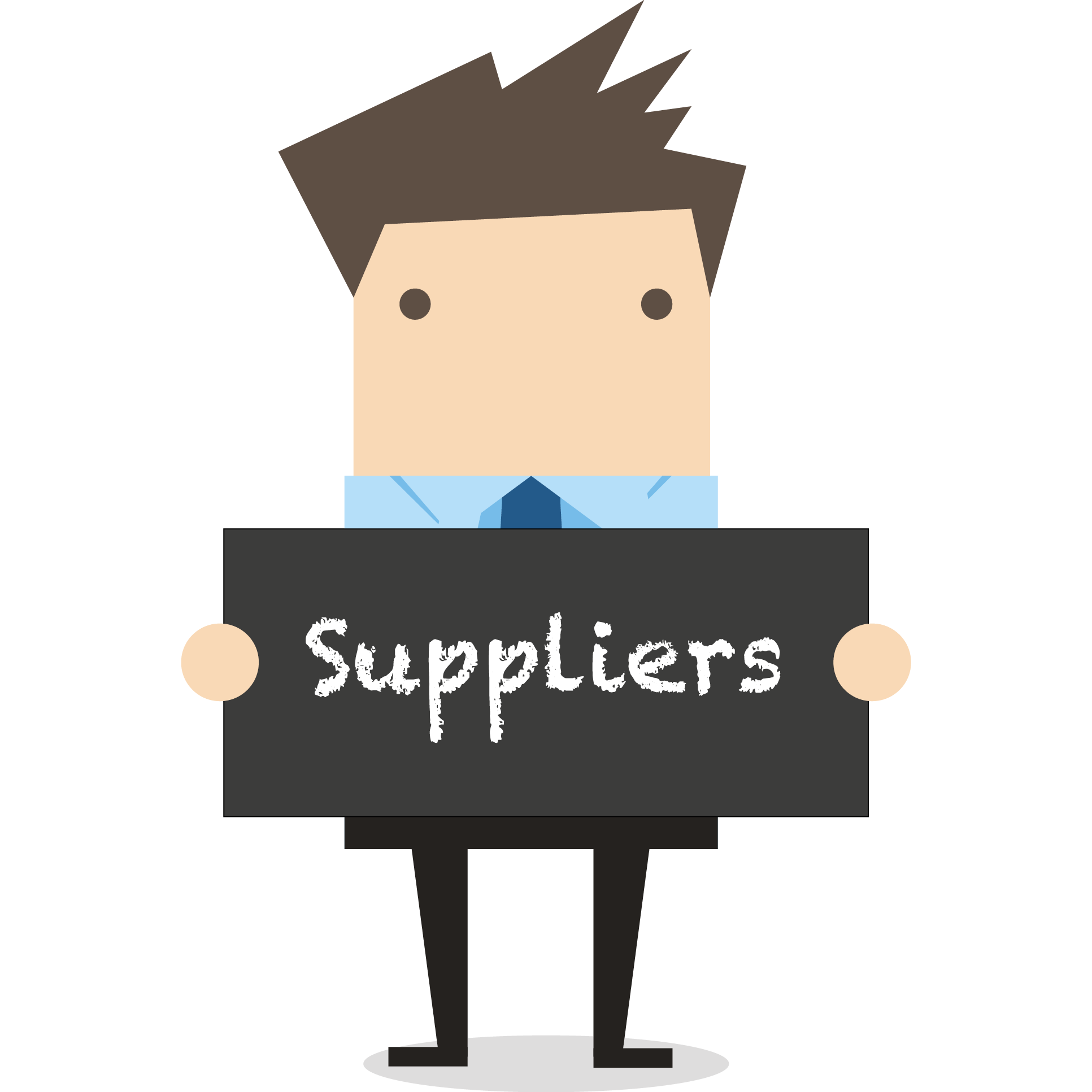 Flexible Supply Chain