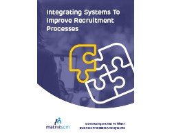 Integrating Systems