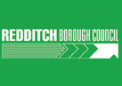 Redditch Borough Council