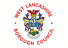 West Lancashire Borough Council
