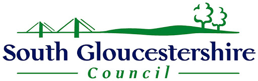South-Gloucestershire-Council-logo