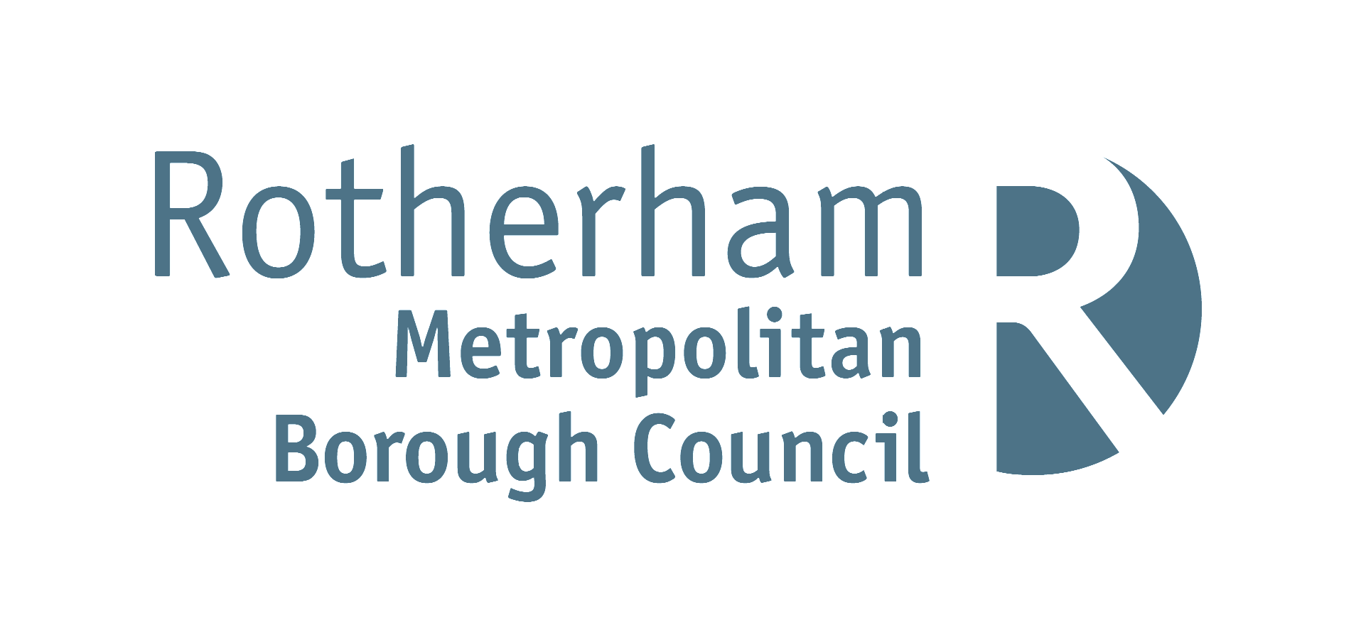 Rotherham Metropolitan Borough Council-logo